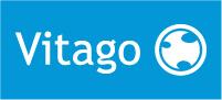 Racunovodstvo-Vitago