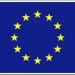 Zastava EU - crpanje sredstev EU - Vitago E-racunovodstvo