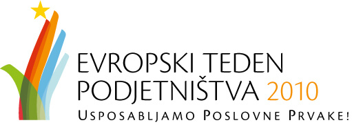 DG_Enterprise_SME2010_logo_SL_mit_subhead-jpg