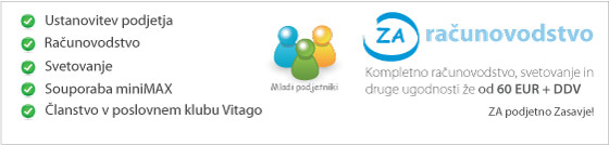 ZA-racunovodstvo-Vitago3