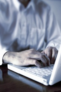 Spletno računovodstvo - Računovodstvo Vitago
