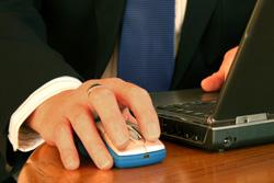 Spletno računovodstvo