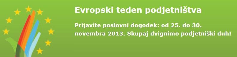 ETP-2013