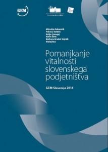 Naslovnica_GEM_2014.thumb-400x562
