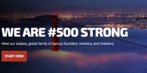500 startups web size