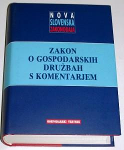 ZAKON-O-GOSPODARSKIH-DRUZBAH-S-KOMENTARJEM-_55328e73ac153