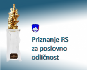 rs_priz_858410415