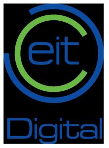EIT-Digital_logo_portrait