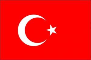 turska_zastava