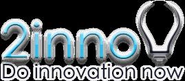 2inno_logo_0