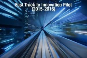 Fast-Track-to-Innovation-Pilot_Ateknea-760x507