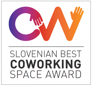 Logo_Coworking3