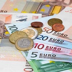 european-union-money
