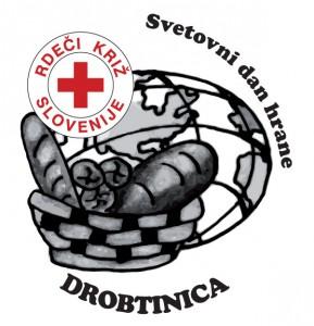 Drobtinica_o