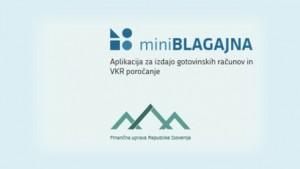 mini_blagajna