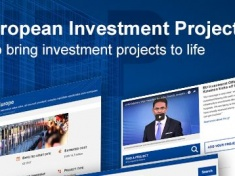European-Investment-Project-Portal-EIPP_1