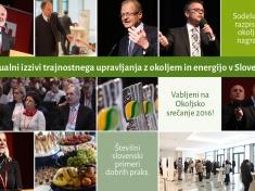 okoljsko_srečanje