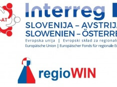 regiowin-interreg-logo-e1477389112307