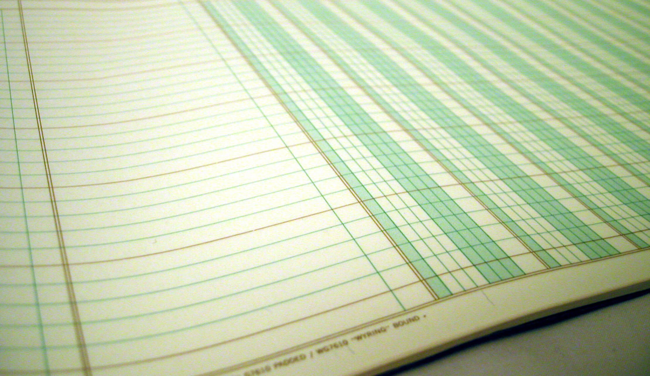 Optimiranje davčne bilance